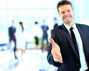 Business-consiller-attitré-Consolidettes-AdobeStock_61312360