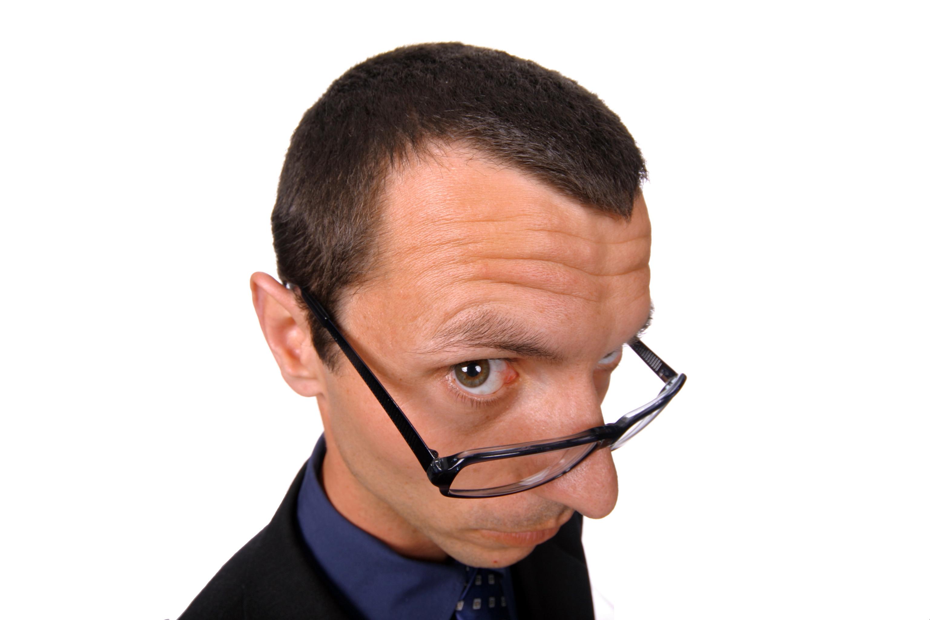 Problème d'impayé, compte client débiteur ?